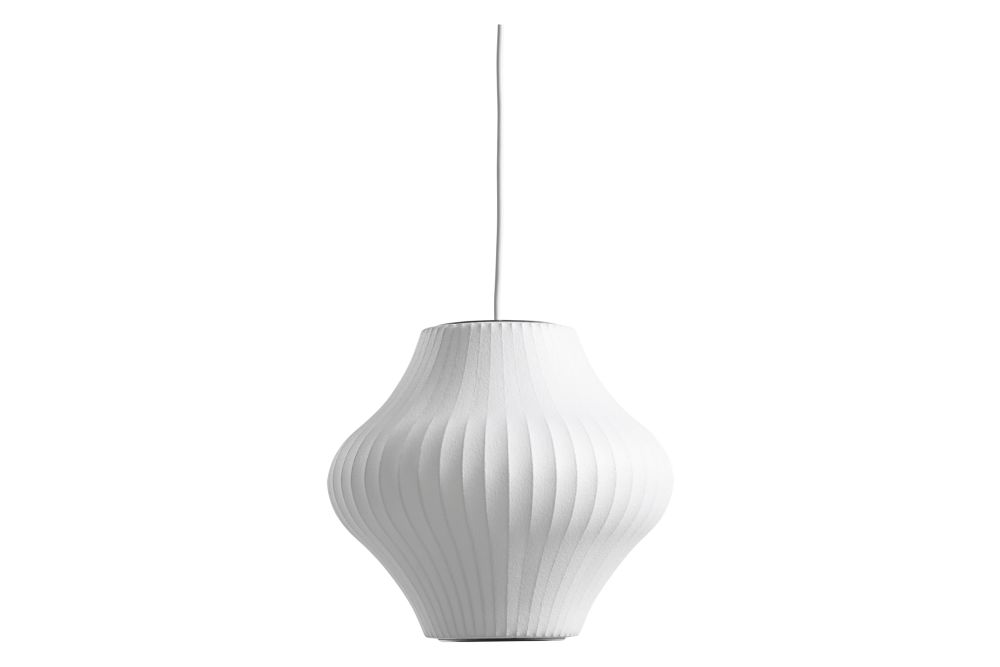 https://res.cloudinary.com/clippings/image/upload/t_big/dpr_auto,f_auto,w_auto/v1/products/nelson-pear-bubble-pendant-light-small-hay-george-nelson-clippings-11326791.jpg