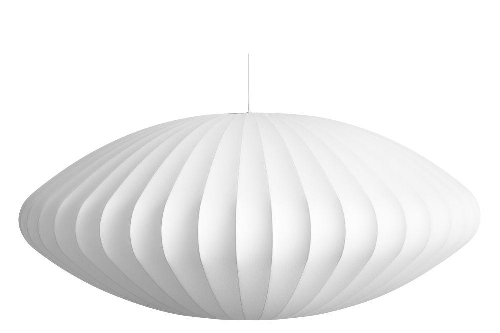 Large,Hay,Pendant Lights