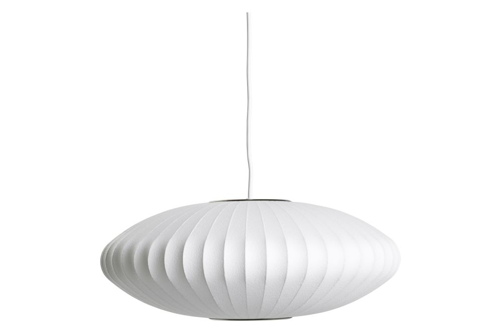 https://res.cloudinary.com/clippings/image/upload/t_big/dpr_auto,f_auto,w_auto/v1/products/nelson-saucer-bubble-pendant-light-small-hay-george-nelson-clippings-11326608.jpg