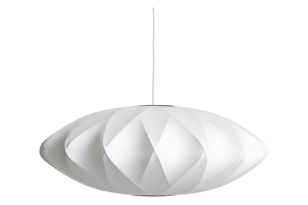 Medium,Hay,Pendant Lights