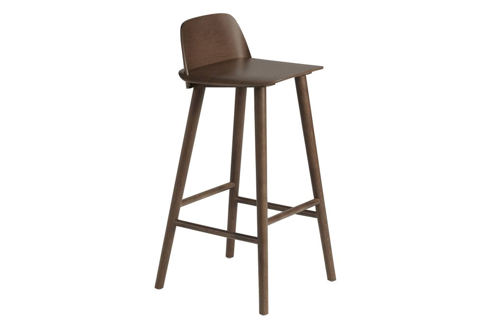 https://res.cloudinary.com/clippings/image/upload/t_big/dpr_auto,f_auto,w_auto/v1/products/nerd-barstool-dark-stained-brown-muuto-david-geckeler-clippings-11530225.jpg