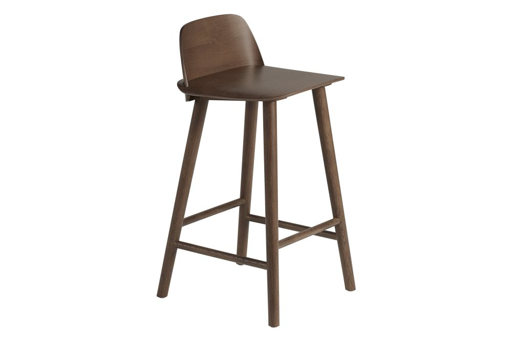https://res.cloudinary.com/clippings/image/upload/t_big/dpr_auto,f_auto,w_auto/v1/products/nerd-counter-stool-wood-dark-stained-brown-no-steel-foot-protection-muuto-david-geckeler-clippings-11530224.jpg