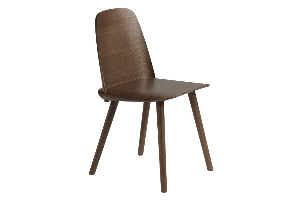 https://res.cloudinary.com/clippings/image/upload/t_big/dpr_auto,f_auto,w_auto/v1/products/nerd-dining-chair-set-of-2-wood-dark-stained-brown-muuto-david-geckeler-clippings-11530222.jpg