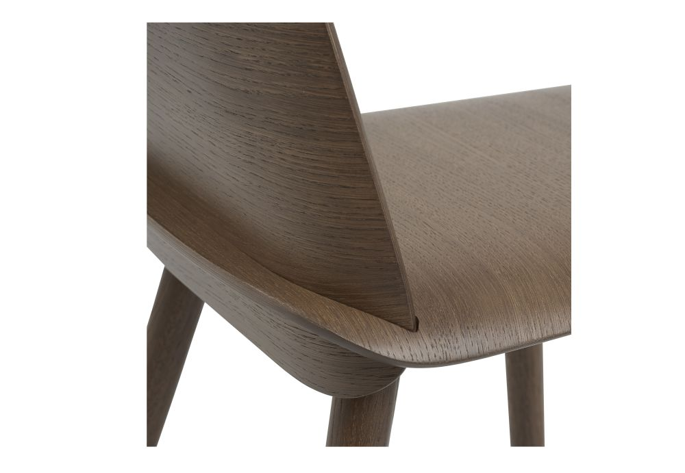 https://res.cloudinary.com/clippings/image/upload/t_big/dpr_auto,f_auto,w_auto/v1/products/nerd-dining-chair-set-of-2-wood-dark-stained-brown-muuto-david-geckeler-clippings-11530223.jpg