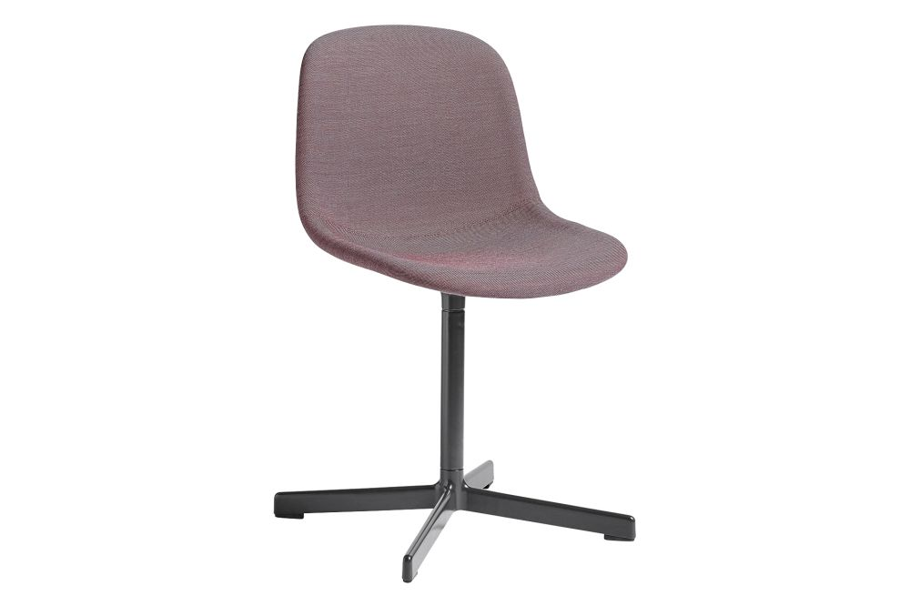 Neu 10 Meeting Chair - Upholstered by Hay