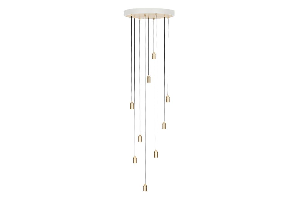 https://res.cloudinary.com/clippings/image/upload/t_big/dpr_auto,f_auto,w_auto/v1/products/nine-chandelier-brass-large-white-brass-canopy-tala-clippings-11531989.jpg