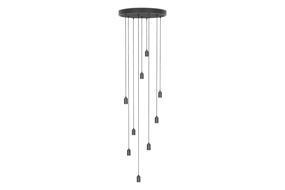 https://res.cloudinary.com/clippings/image/upload/t_big/dpr_auto,f_auto,w_auto/v1/products/nine-chandelier-graphite-large-white-black-ash-canopy-tala-clippings-11531990.jpg