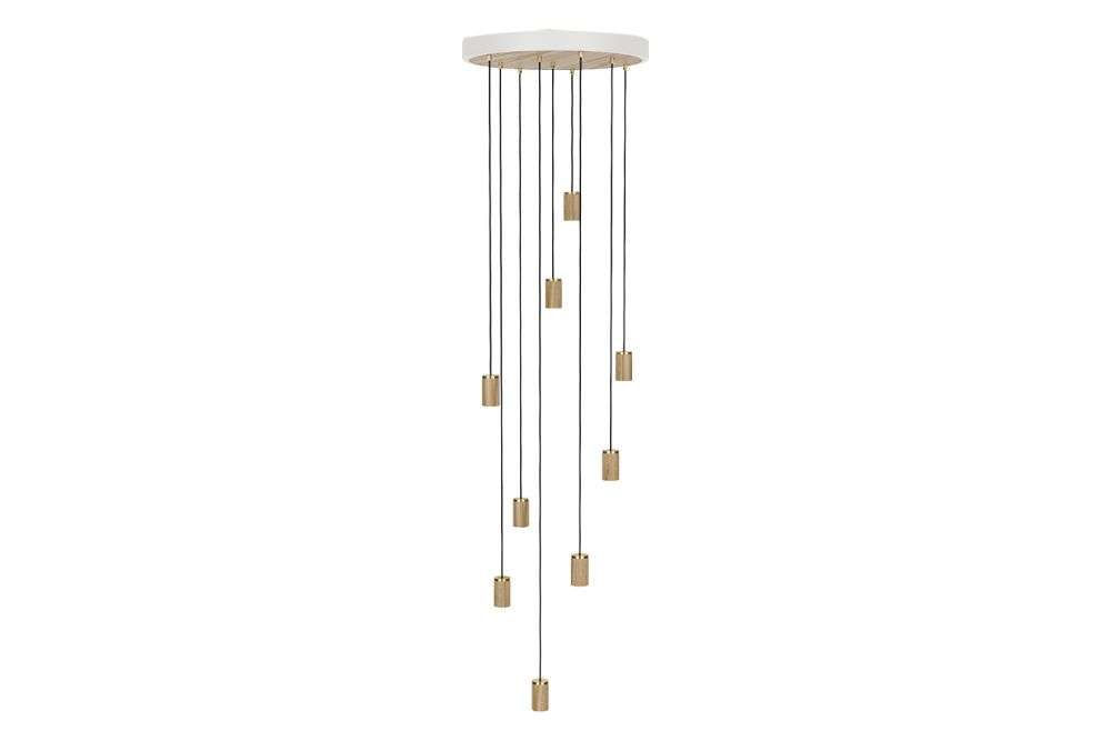 https://res.cloudinary.com/clippings/image/upload/t_big/dpr_auto,f_auto,w_auto/v1/products/nine-chandelier-oak-large-white-oak-canopy-tala-clippings-11531987.jpg