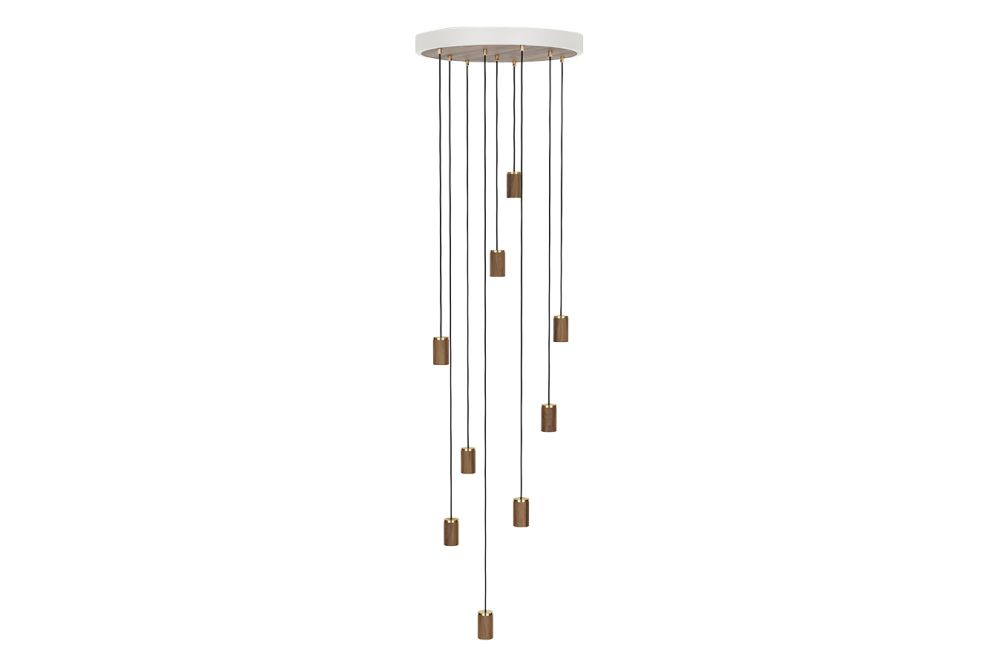 https://res.cloudinary.com/clippings/image/upload/t_big/dpr_auto,f_auto,w_auto/v1/products/nine-chandelier-walnut-large-white-walnut-canopy-tala-clippings-11531988.jpg
