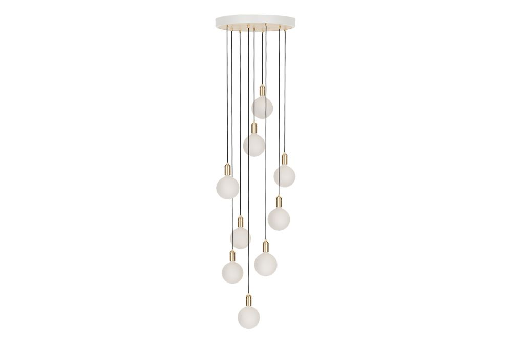 https://res.cloudinary.com/clippings/image/upload/t_big/dpr_auto,f_auto,w_auto/v1/products/nine-chandelier-with-lightbulb-brass-large-white-brass-canopy-and-sphere-iv-bulbs-tala-clippings-11531995.jpg