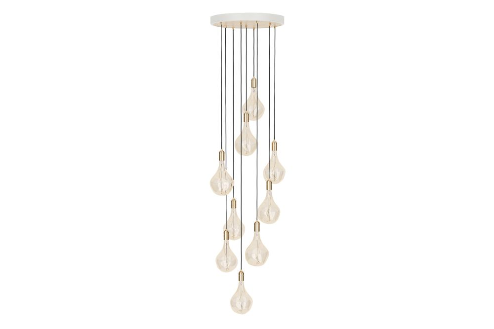 https://res.cloudinary.com/clippings/image/upload/t_big/dpr_auto,f_auto,w_auto/v1/products/nine-chandelier-with-lightbulb-brass-large-white-brass-canopy-and-voronoi-ii-bulbs-tala-clippings-11531999.jpg