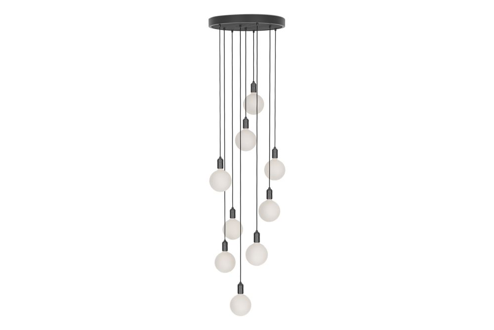 https://res.cloudinary.com/clippings/image/upload/t_big/dpr_auto,f_auto,w_auto/v1/products/nine-chandelier-with-lightbulb-graphite-large-black-black-ash-canopy-and-sphere-iv-bulbs-tala-clippings-11531996.jpg