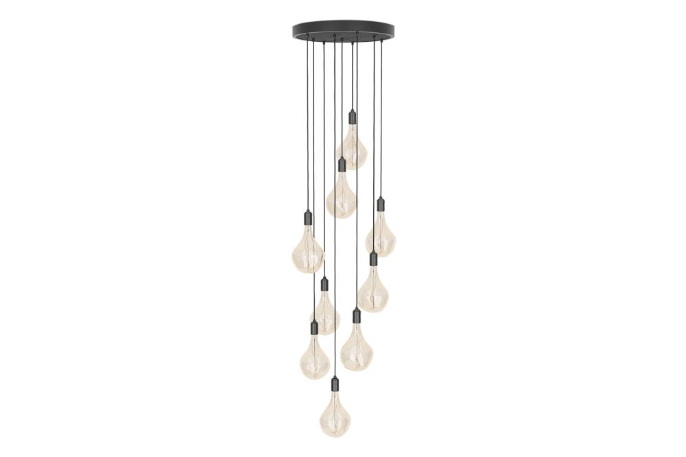 https://res.cloudinary.com/clippings/image/upload/t_big/dpr_auto,f_auto,w_auto/v1/products/nine-chandelier-with-lightbulb-graphite-large-black-black-ash-canopy-and-voronoi-ii-bulbs-tala-clippings-11532000.jpg