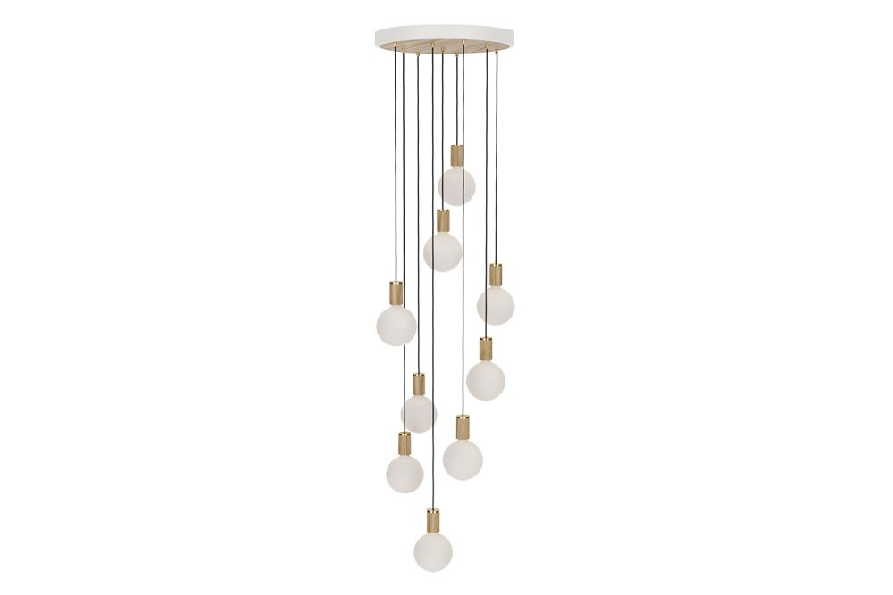 https://res.cloudinary.com/clippings/image/upload/t_big/dpr_auto,f_auto,w_auto/v1/products/nine-chandelier-with-lightbulb-oak-large-white-oak-canopy-and-sphere-iv-bulbs-tala-clippings-11531993.jpg
