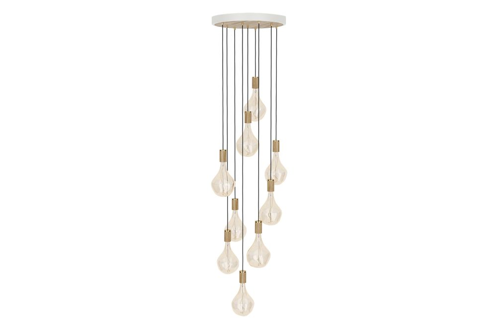 https://res.cloudinary.com/clippings/image/upload/t_big/dpr_auto,f_auto,w_auto/v1/products/nine-chandelier-with-lightbulb-oak-large-white-oak-canopy-and-voronoi-ii-bulbs-tala-clippings-11531997.jpg