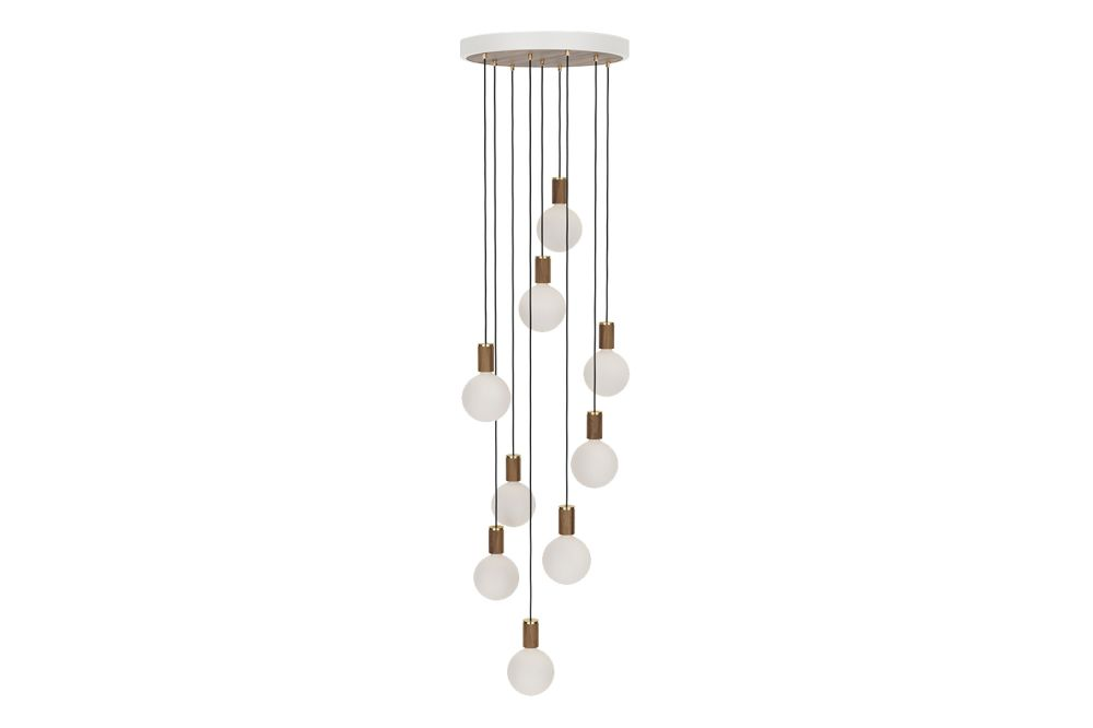 https://res.cloudinary.com/clippings/image/upload/t_big/dpr_auto,f_auto,w_auto/v1/products/nine-chandelier-with-lightbulb-walnut-large-white-walnut-canopy-and-sphere-iv-bulbs-tala-clippings-11531994.jpg