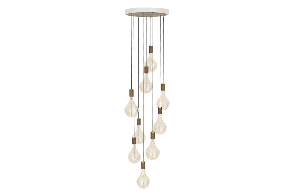 https://res.cloudinary.com/clippings/image/upload/t_big/dpr_auto,f_auto,w_auto/v1/products/nine-chandelier-with-lightbulb-walnut-large-white-walnut-canopy-and-voronoi-ii-bulbs-tala-clippings-11531998.jpg