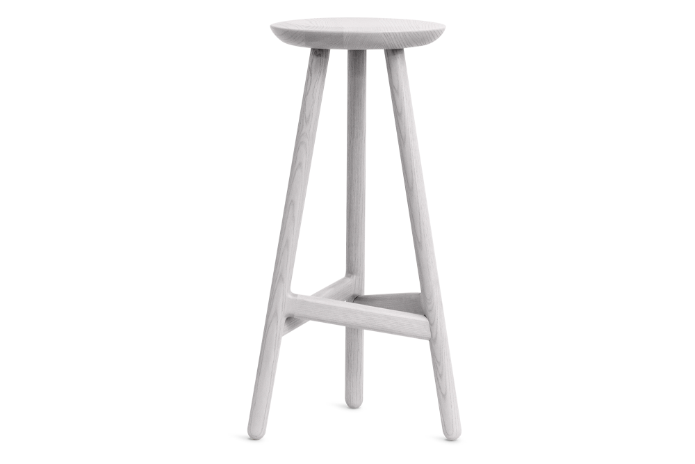 Ninety Stool by Vitamin