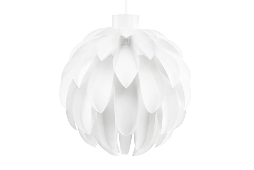 Norm 12 Pendant Light by Normann Copenhagen