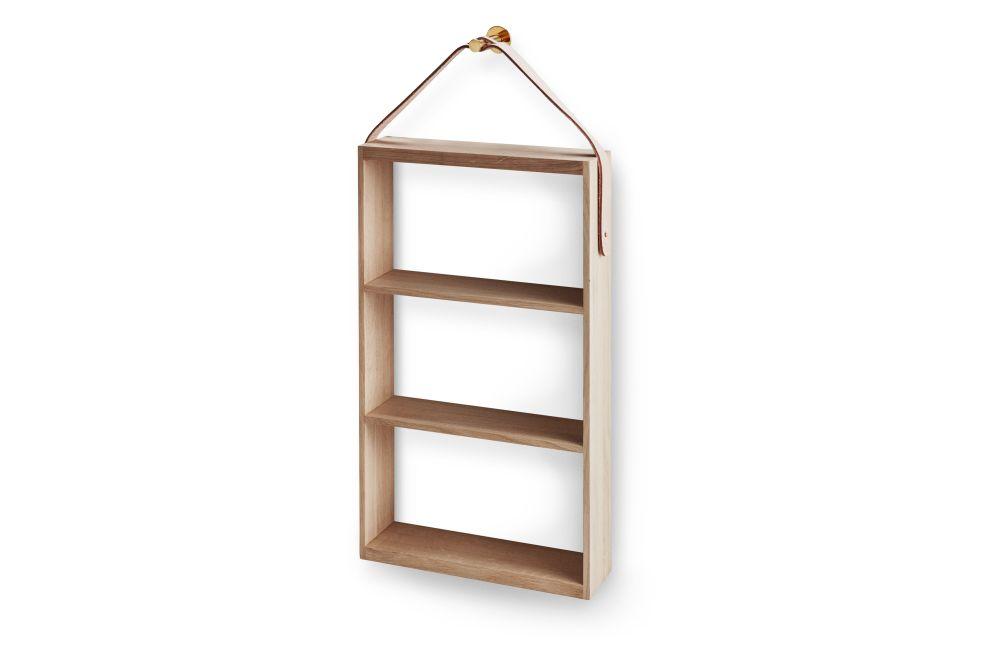 Skagerak,Bookcases & Shelves