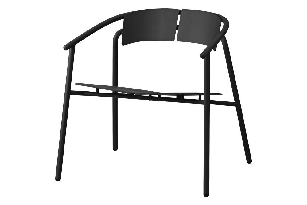 https://res.cloudinary.com/clippings/image/upload/t_big/dpr_auto,f_auto,w_auto/v1/products/novo-lounge-chair-black-aytm-aytm-clippings-11490755.jpg