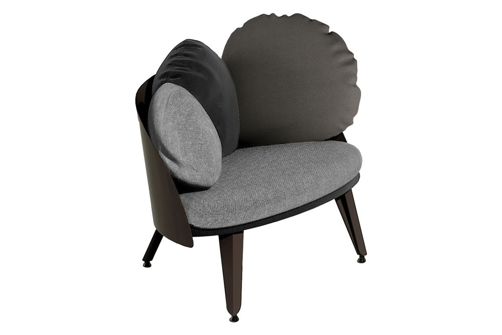 https://res.cloudinary.com/clippings/image/upload/t_big/dpr_auto,f_auto,w_auto/v1/products/nubilo-armchair-shades-of-grey-grey-black-petite-friture-constance-guisset-studio-clippings-11313392.jpg