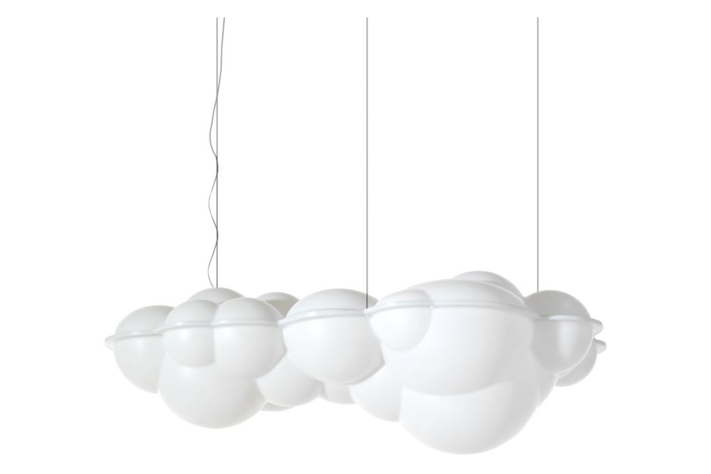 Nemo Lighting,Pendant Lights