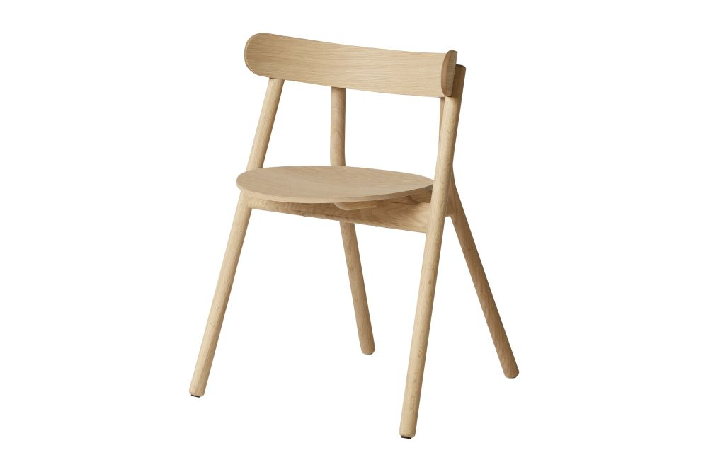 https://res.cloudinary.com/clippings/image/upload/t_big/dpr_auto,f_auto,w_auto/v1/products/oaki-dining-chair-light-oiled-oak-northern-stine-aas-clippings-11347381.jpg