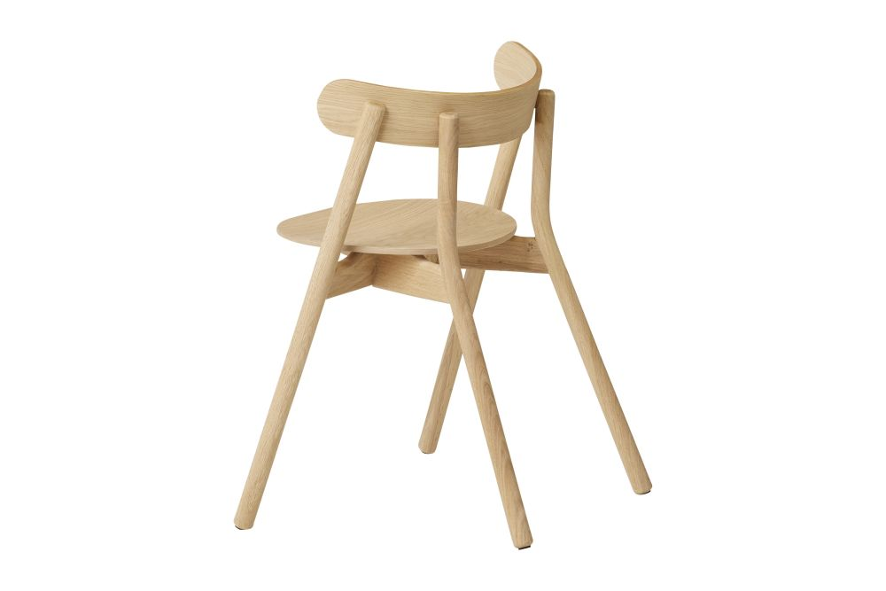 https://res.cloudinary.com/clippings/image/upload/t_big/dpr_auto,f_auto,w_auto/v1/products/oaki-dining-chair-light-oiled-oak-northern-stine-aas-clippings-11347382.jpg