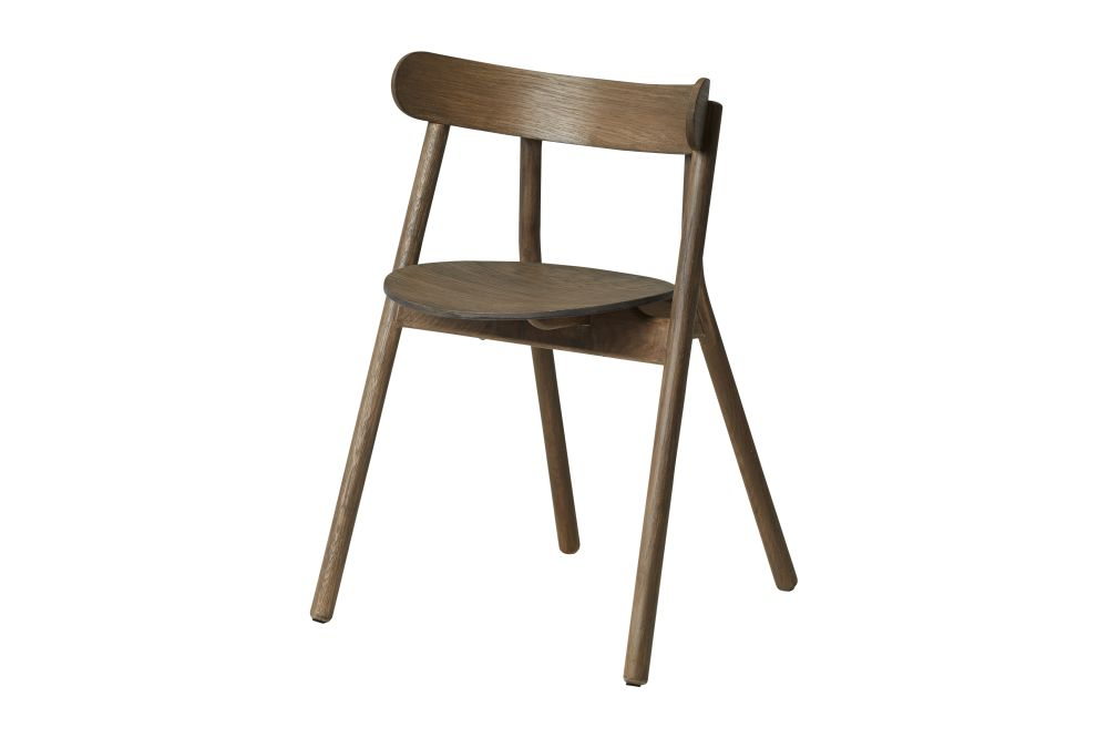 https://res.cloudinary.com/clippings/image/upload/t_big/dpr_auto,f_auto,w_auto/v1/products/oaki-dining-chair-smoked-oak-northern-stine-aas-clippings-11347383.jpg