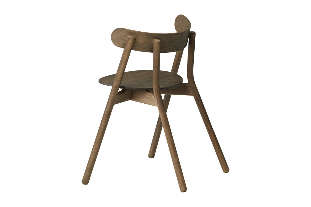 https://res.cloudinary.com/clippings/image/upload/t_big/dpr_auto,f_auto,w_auto/v1/products/oaki-dining-chair-smoked-oak-northern-stine-aas-clippings-11347384.jpg
