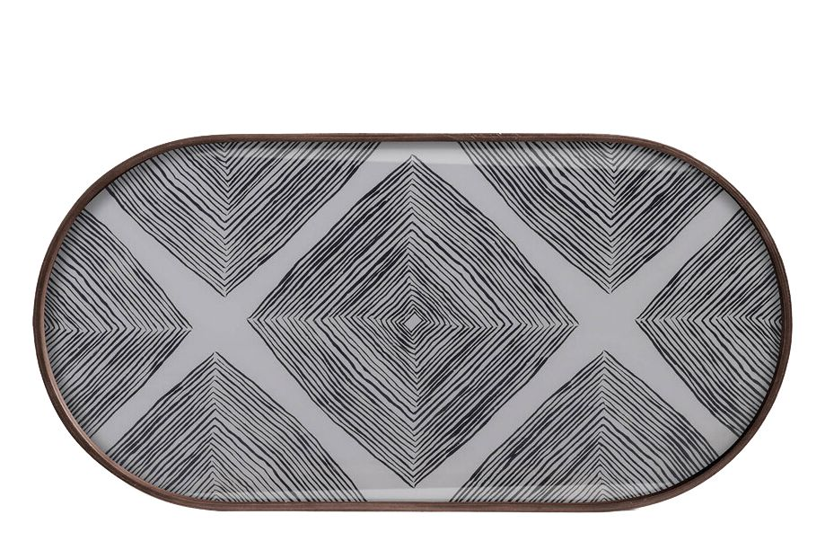 https://res.cloudinary.com/clippings/image/upload/t_big/dpr_auto,f_auto,w_auto/v1/products/oblong-tray-slate-linear-squares-ethnicraft-dawn-sweitzer-clippings-11483510.jpg