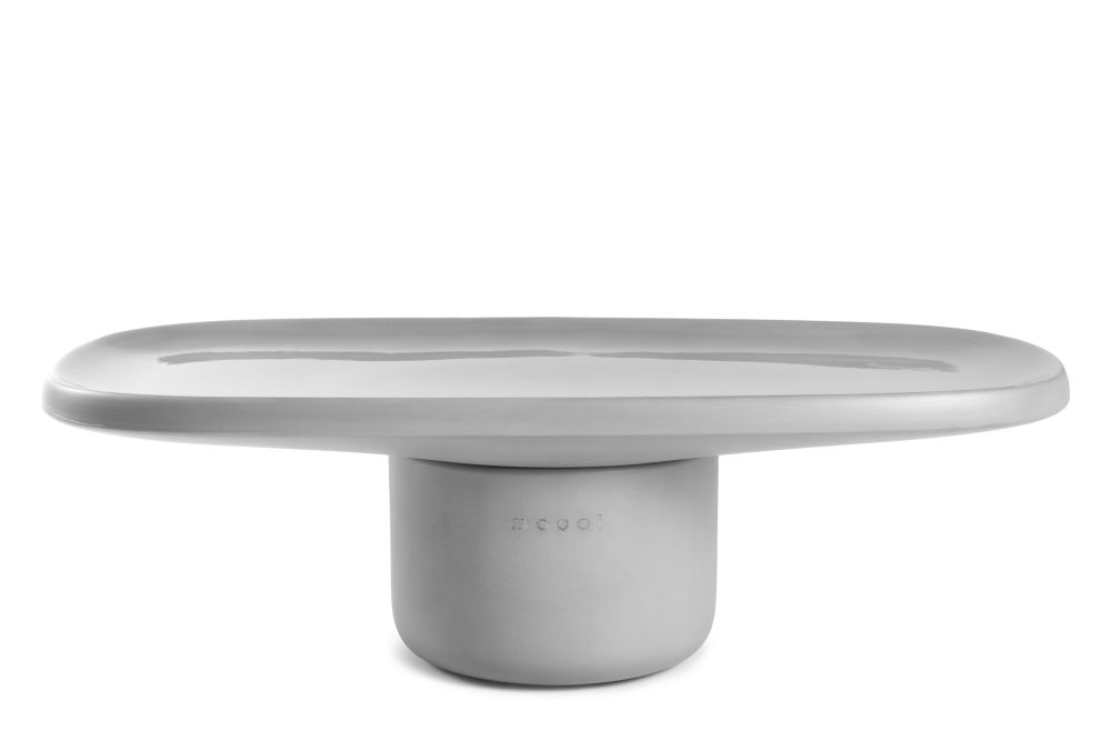 Grey Ceramics,MOOOI,Coffee & Side Tables