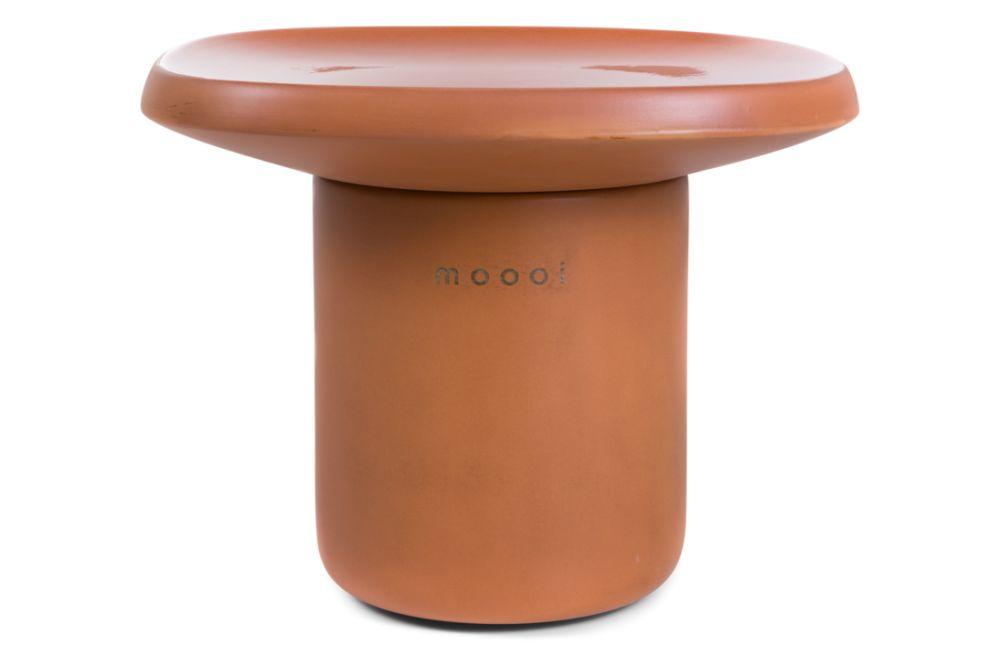 https://res.cloudinary.com/clippings/image/upload/t_big/dpr_auto,f_auto,w_auto/v1/products/obon-table-square-high-orange-ceramics-moooi-simone-bonanni-clippings-11334899.jpg