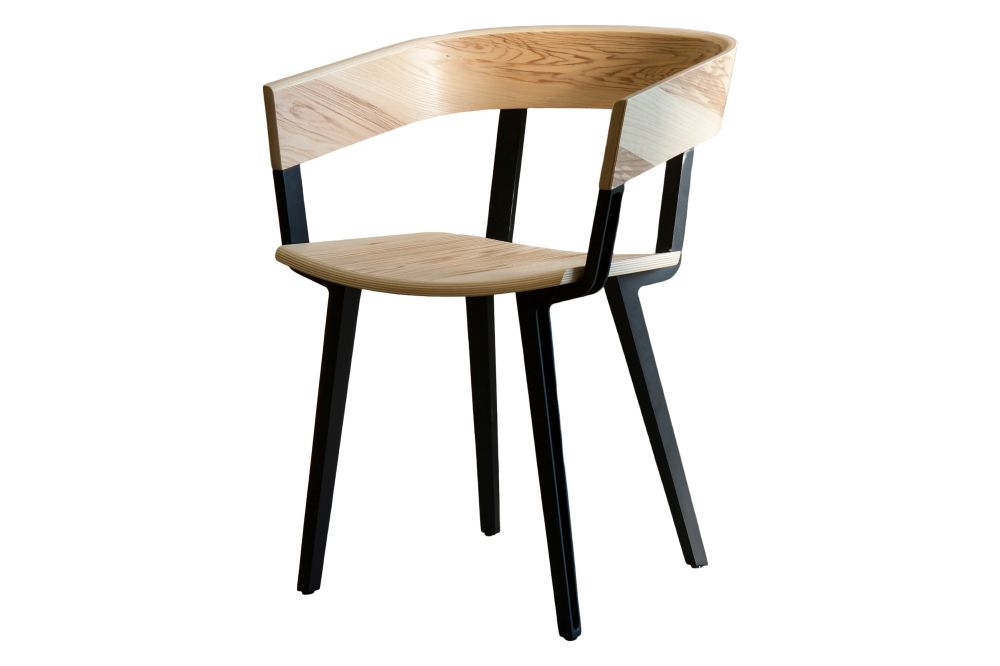 https://res.cloudinary.com/clippings/image/upload/t_big/dpr_auto,f_auto,w_auto/v1/products/odin-chair-un-upholstered-natural-oak-resident-jamie-mclellan-clippings-11323035.jpg