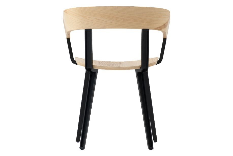https://res.cloudinary.com/clippings/image/upload/t_big/dpr_auto,f_auto,w_auto/v1/products/odin-chair-un-upholstered-natural-oak-resident-jamie-mclellan-clippings-11323036.jpg