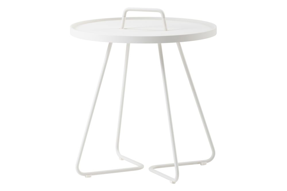 https://res.cloudinary.com/clippings/image/upload/t_big/dpr_auto,f_auto,w_auto/v1/products/on-the-move-large-side-table-set-of-2-aw-aluminium-white-cane-line-strandhvass-clippings-11328880.jpg