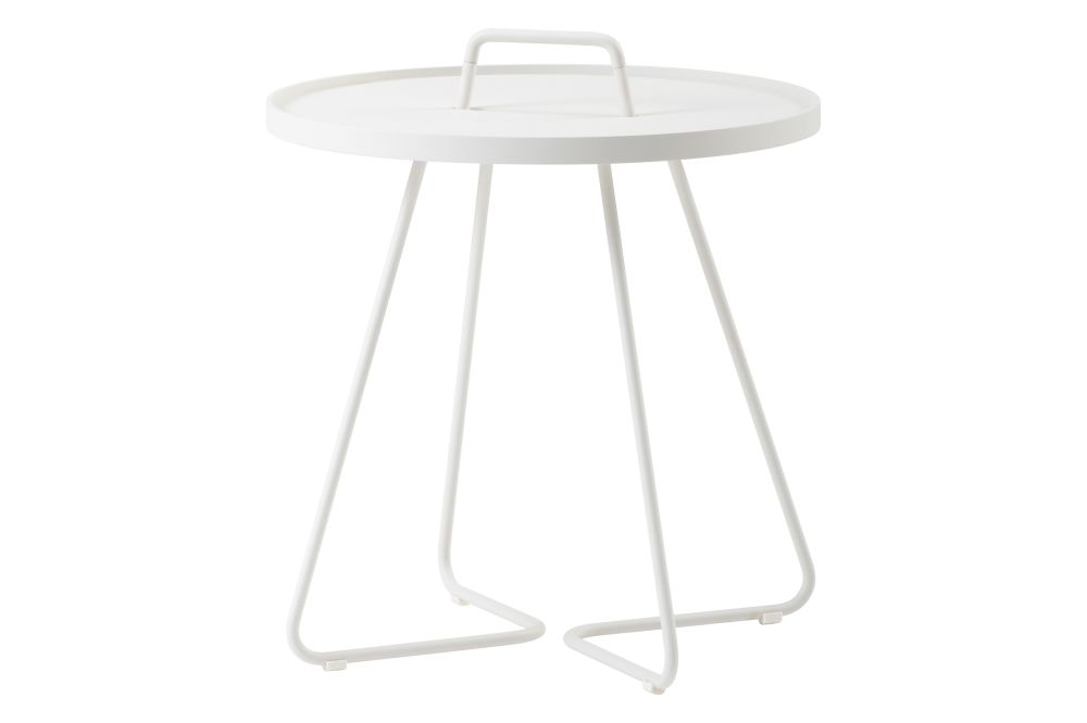 https://res.cloudinary.com/clippings/image/upload/t_big/dpr_auto,f_auto,w_auto/v1/products/on-the-move-small-side-table-set-of-2-aw-aluminium-white-cane-line-strandhvass-clippings-11328881.jpg