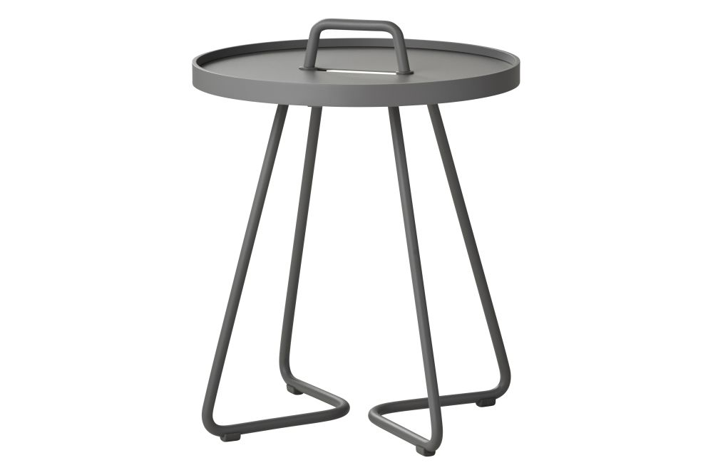https://res.cloudinary.com/clippings/image/upload/t_big/dpr_auto,f_auto,w_auto/v1/products/on-the-move-x-small-side-table-set-of-2-ai-aluminium-light-grey-cane-line-strandhvass-clippings-11328883.jpg