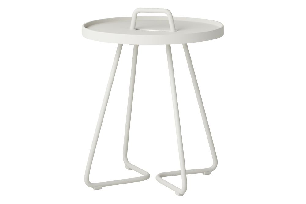 https://res.cloudinary.com/clippings/image/upload/t_big/dpr_auto,f_auto,w_auto/v1/products/on-the-move-x-small-side-table-set-of-2-aw-aluminium-white-cane-line-strandhvass-clippings-11328882.jpg