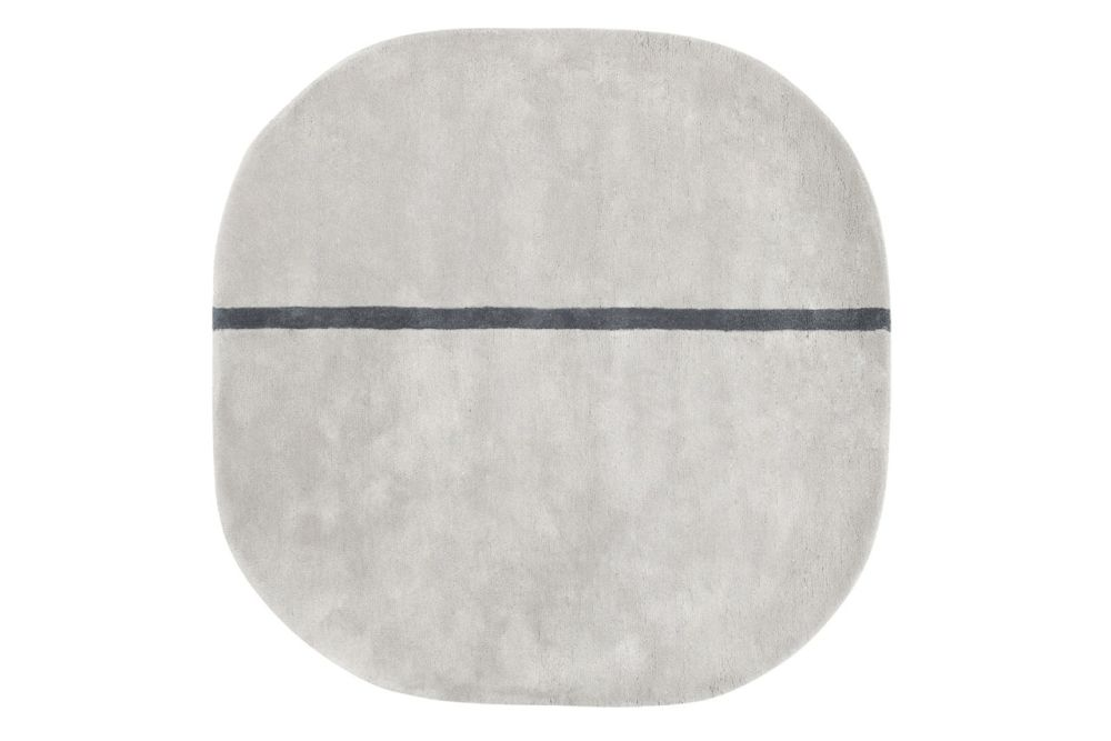 Oona Carpet by Normann Copenhagen