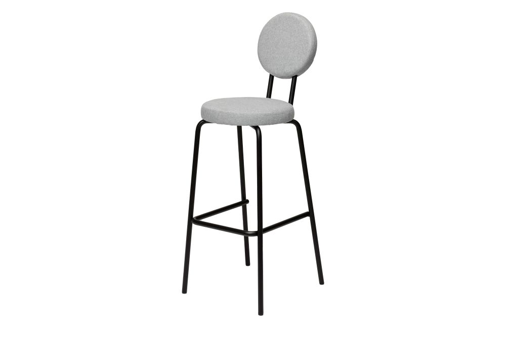 https://res.cloudinary.com/clippings/image/upload/t_big/dpr_auto,f_auto,w_auto/v1/products/option-barstool-round-seat-round-backrest-light-grey-75-cm-puik-frederik-roij%C3%A9-clippings-11492519.jpg