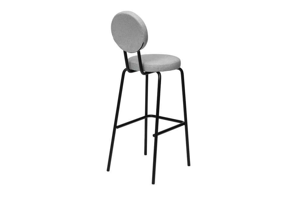 https://res.cloudinary.com/clippings/image/upload/t_big/dpr_auto,f_auto,w_auto/v1/products/option-barstool-round-seat-round-backrest-light-grey-75-cm-puik-frederik-roij%C3%A9-clippings-11492520.jpg
