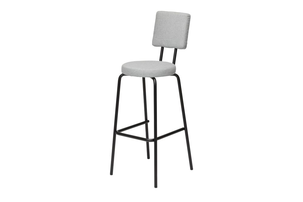 https://res.cloudinary.com/clippings/image/upload/t_big/dpr_auto,f_auto,w_auto/v1/products/option-barstool-round-seat-square-backrest-lightgrey-75-cm-puik-frederik-roij%C3%A9-clippings-11492522.jpg