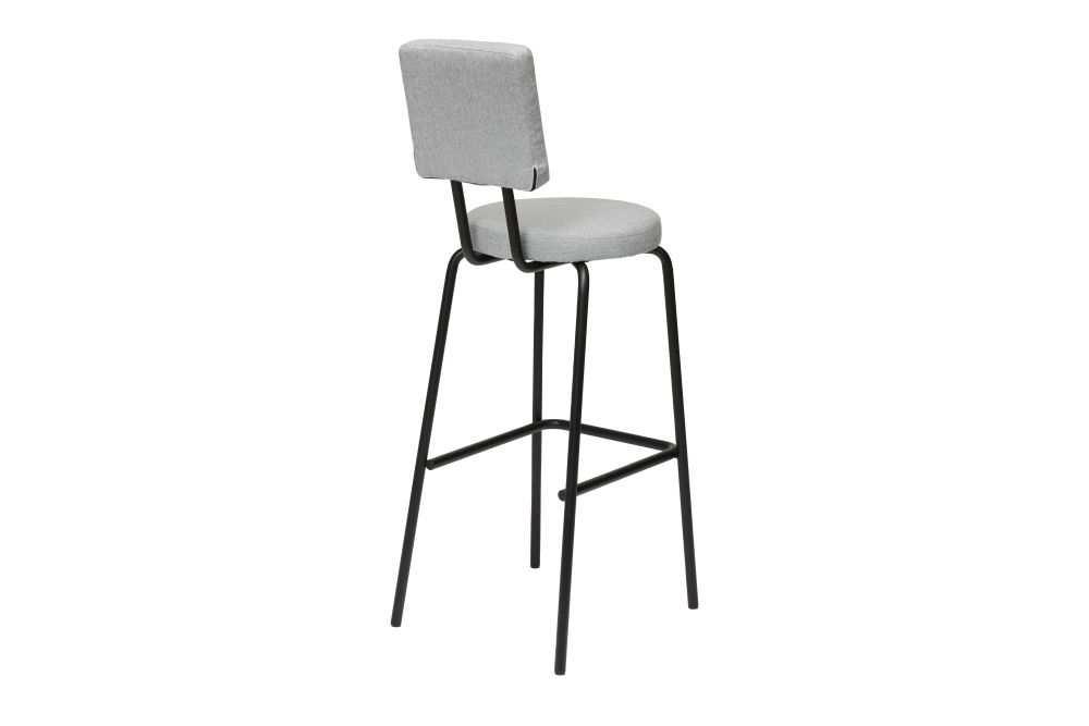 https://res.cloudinary.com/clippings/image/upload/t_big/dpr_auto,f_auto,w_auto/v1/products/option-barstool-round-seat-square-backrest-lightgrey-75-cm-puik-frederik-roij%C3%A9-clippings-11492523.jpg