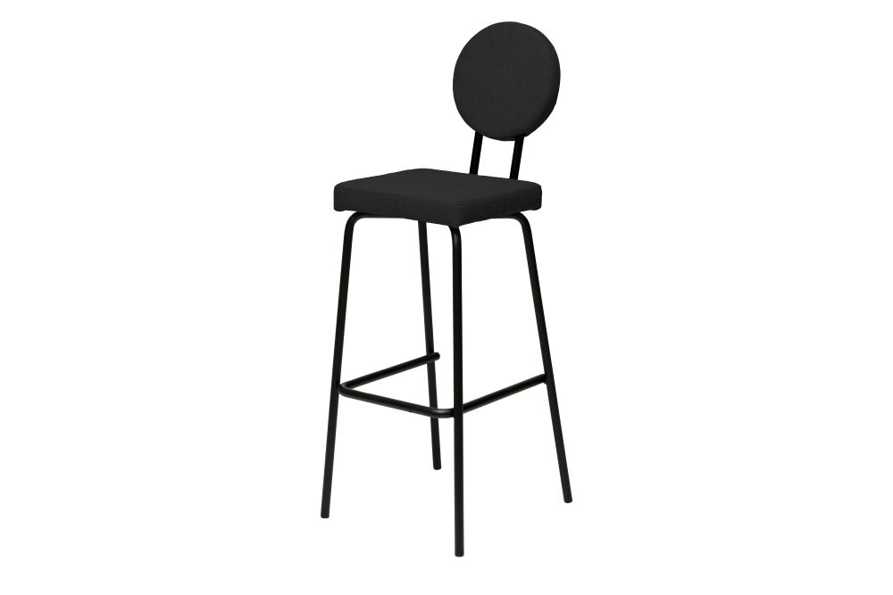 https://res.cloudinary.com/clippings/image/upload/t_big/dpr_auto,f_auto,w_auto/v1/products/option-barstool-square-seat-round-backrest-black-75-cm-puik-frederik-roij%C3%A9-clippings-11492515.jpg