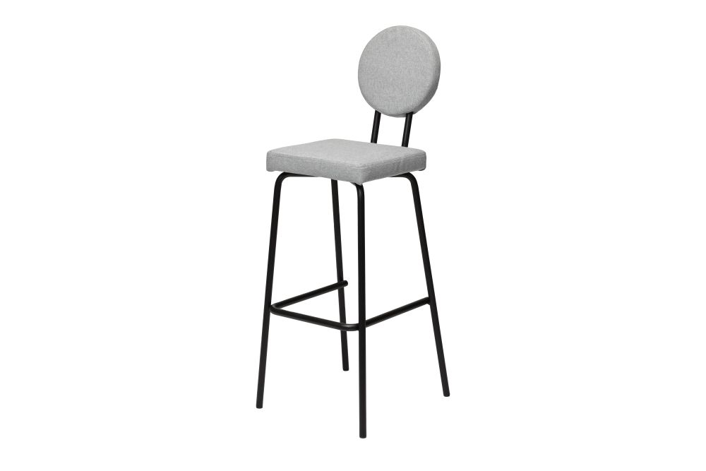 https://res.cloudinary.com/clippings/image/upload/t_big/dpr_auto,f_auto,w_auto/v1/products/option-barstool-square-seat-round-backrest-light-grey-75-cm-puik-frederik-roij%C3%A9-clippings-11492516.jpg