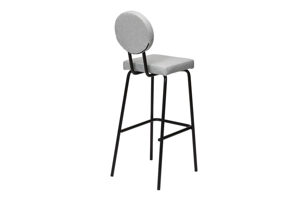 https://res.cloudinary.com/clippings/image/upload/t_big/dpr_auto,f_auto,w_auto/v1/products/option-barstool-square-seat-round-backrest-light-grey-75-cm-puik-frederik-roij%C3%A9-clippings-11492517.jpg