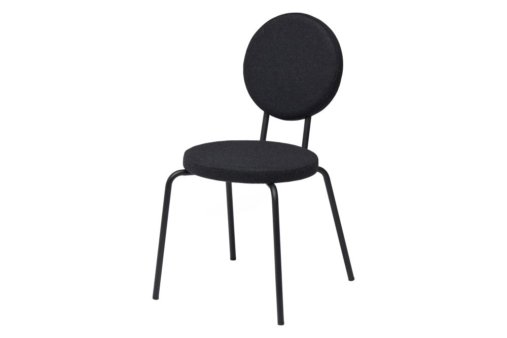 https://res.cloudinary.com/clippings/image/upload/t_big/dpr_auto,f_auto,w_auto/v1/products/option-dining-chair-round-seat-round-backrest-black-puik-frederik-roij%C3%A9-clippings-11492647.jpg