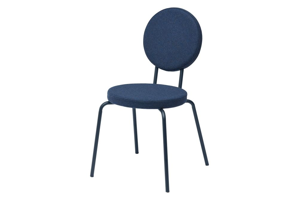 https://res.cloudinary.com/clippings/image/upload/t_big/dpr_auto,f_auto,w_auto/v1/products/option-dining-chair-round-seat-round-backrest-dark-blue-puik-frederik-roij%C3%A9-clippings-11492649.jpg